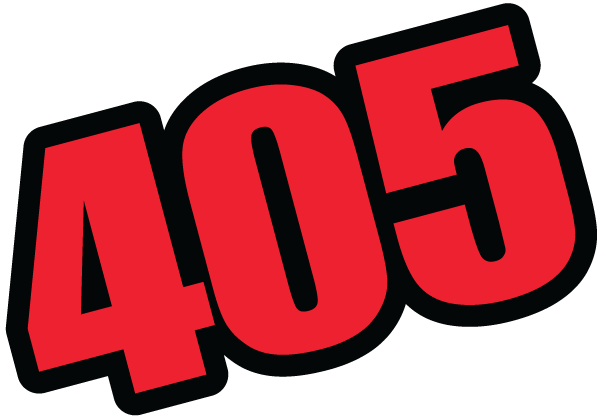 405 DJ - Oklahoma City DJ Company