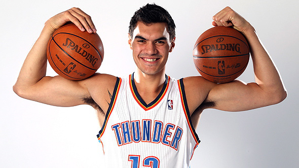 steven-adams-okc-thunder-dance-moves